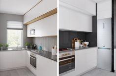 drewno-i-biel-projektowanie-wnetrz-kuchnia