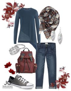 1000 images about get your pretty on outfits style on pinterest