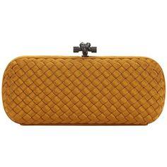 0221e97027 Buy second-hand BOTTEGA VENETA clutch bags for Women on Vestiaire  Collective.
