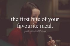 "Hannibal - ""just cannibal things"""