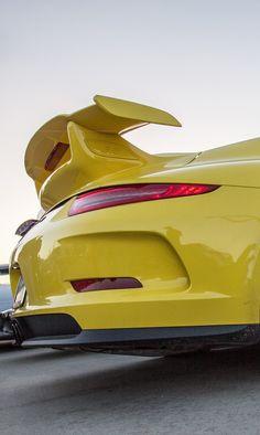 The Porsche 911 is a truly a race car you can drive on the street. It's distinctive Porsche styling is backed up by incredible race car performance. Porsche 911 Gt3, Porsche Cars, Porche 911, Automobile, Ferdinand Porsche, Jaguar Xk, Porsche Design, Amazing Cars, Hot Cars