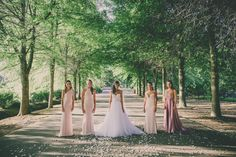 Heartfelt and elegant wedding at the beautiful Lourensford Wine Estate in South Africa, with a gorgeous Swarovski crystal ball gown wedding dress by Maggie Sottero.