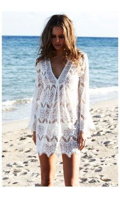 Preorder Melissa Odabash Spring Summer 2014 Collection on My Beautiful Dressing www.mybeautifuldressing.com