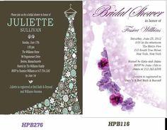 Cheap Wedding Invitations,bridal shower invitations and baby shower invitations Bachelorette Party Invitations, Cheap Wedding Invitations, Bridal Shower Invitations, Invitation Cards, Bachelorette Invitations, Bachelorette Party Invites
