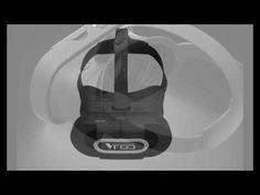 RITECH VRGO - The details of the foldable VR glasses