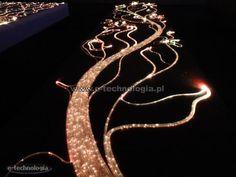 oświetlenie-światłowodowe-dekoracyjne