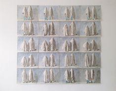 James Rielly www.galeriewittenbrink.de