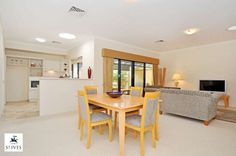 Unit 144, 22 Windelya Rd, Murdoch WA 6150 - Retirement Villa / ILU to buy
