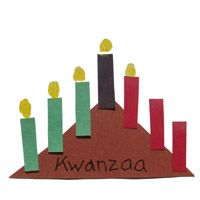 Kwanzaa and Kinara Craft and Activities - Create Kwanzaa and Kinara Craft and A. Kwanzaa and Kinara Craft and Activities – Create Kwanzaa and Kinara Craft and Activities Kwanzaa, Hanukkah Crafts, Holiday Crafts, Hannukah, Arts And Crafts For Adults, Easy Arts And Crafts, Kindergarten Crafts, Preschool Crafts, K Crafts