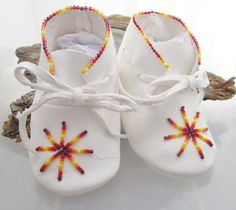 Authentic Native American made baby by AuthenticNativeMade on Etsy, $38.00