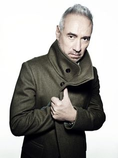 Roland Emmerich (director)
