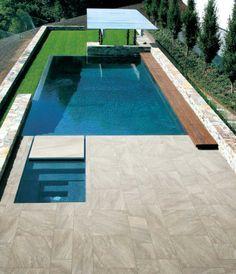 Viewgres-20T Fullbody Porcelain tiles-TF021