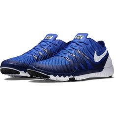 Nike Men s Free Trainer 3.0 V3 Training Shoes 9dbc7cb68c9