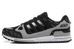 http://www.jordannew.com/adidas-zx750-men-black-silver-for-sale.html ADIDAS ZX750 MEN BLACK SILVER FOR SALE Only $75.00 , Free Shipping!