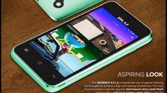 Samsung Galaxy Note 3 SM-N900V 32GB Verizon T-Mobile 4G