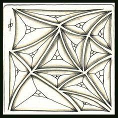 zentangle-damaris-3.jpg (500×500)