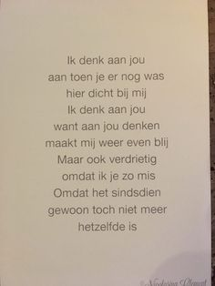 Dutch Quotes, Cards Against Humanity, Memories, Memoirs, Souvenirs, Remember This
