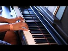 Christina Perri - A Thousand Years - YouTube