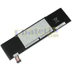 http://www.dbateria.com/asus-eee-pc-1008ha-series.html Batería del ordenador portátil ASUS Eee PC 1008HA Reemplazo Batería ASUS Eee PC 1008HA que está fabricado para cumplir o exceder las especificaciones del fabricante de la marca original, usted puede estar seguro de comprar