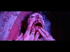 Cane Hill Release Sinister New Video For True Love - Kerrang!