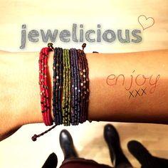 Friendship Bracelets Designs, Bracelet Designs, Bracelet Patterns, Macrame Jewelry, Macrame Bracelets, Macrame Tutorial, Micro Macrame, Anklets, Knots