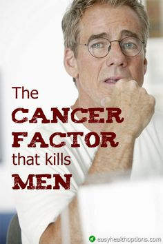 Deaths from prostate cancer rise significantly for at least five years after this type of social change.