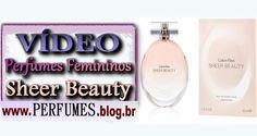 Beauty  http://perfumes.blog.br/resenha-de-perfumes-calvin-klein-beauty-feminino-preco