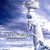 Apocalyptic movie posters