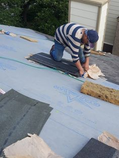 residential and commercial roofing company in Houston, Texas Commercial Roofing, Roofing Contractors, Professional Services, Houston, Texas, Kids Rugs, Construction, Design, Building