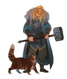 character art Sindri Freyson by Drkav on DeviantArt Sindri Freyson by Drkav on DeviantArt Male Character, Fantasy Character Design, Character Portraits, Character Creation, Character Concept, Character Inspiration, Concept Art, Dungeons And Dragons Characters, Dnd Characters
