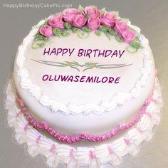 Happy Birthday Many Many Happy Returns Of The Day Ammu Ammu