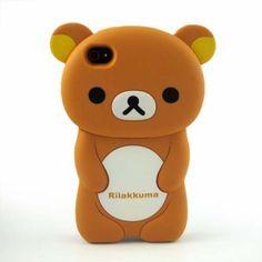 we heart it iphone case - Hľadať Googlom
