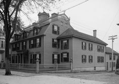 Image from http://lostnewengland.com/wp-content/uploads/2015/08/615_1907c-loc.jpg.