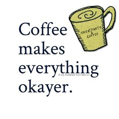 It's that time of the day! #SAHM via Sweatpants & Coffee