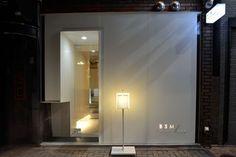 新宿東口徒歩2分、路地の1階、隠れ家、スタイリッシュ、CAFE/BAR(写真) : BSM (ビーエスエム)[食べログ]