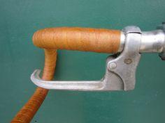 CLB-Guidonnet brakelevers  #CLB #Velo  #Bicyle  #Guidonnet  #brakelevers  #Vintage  #Frunno