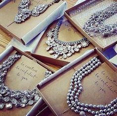 #Happy #New #Year to all my #followers! I hope it was great coming in and even better throughout the #year! Let's make my #chloeandIsabel even better by #sharing my page and #shopping my #site! #Follow me @jewelqueendb Instagram shop all this Neck Candi now @ www.chloeandisabel.com/boutique/dblack