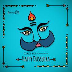 #dussehra #Ravana #ramayana #vectors #Art #radhey #bikaner #radheybikaner #Graphic #Quotes Display Boards For School, School Board Decoration, School Decorations, Craft Activities, Preschool Crafts, Crafts For Kids, Hindu Festivals, Indian Festivals, Diwali For Kids