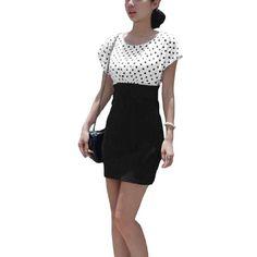 http://womenandprison.com/emporio-armani-white-silk-short-dress-p-4871.html