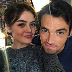 Ezria will ever be in my heart.I want a relationship like theirs,I love ❤️ them sooooo much. And Ezria is the first ship that was born(First episode)Loooveeeee❤️❤️