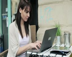 Do you have bad credit history and looking for fast cash help to solve your short term cash needs on time? Unsecured Bad Credit Loans are very support Quick Cash Loan, Quick Loans, Fast Cash, Fast Loans, Quick Money, Bad Credit Payday Loans, No Credit Check Loans, Loans For Bad Credit, Instant Cash Loans