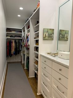 Supply Room, Organizing, Organization, Mudroom, Storage Spaces, Design Projects, Laundry Room, Home Decor, Getting Organized
