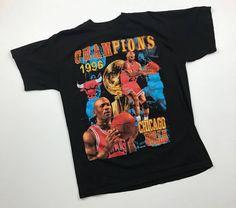 0c2ebc54 29 Best Vintage Rap T Shirts images   1990s, Rap, Rap music