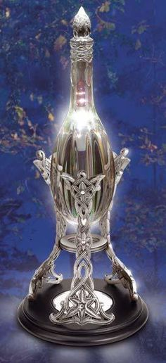 Phial of Earendil's light