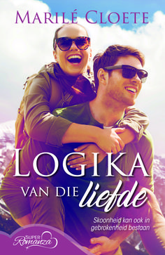 Buy Logika van die liefde by Marile Cloete and Read this Book on Kobo's Free Apps. Discover Kobo's Vast Collection of Ebooks and Audiobooks Today - Over 4 Million Titles! Romans, Audiobooks, Ebooks, This Book, Van, Reading, Collection, Free Apps, Products