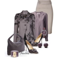 Sin título #891 by asunvitoria on Polyvore featuring мода, 0039 Italy, Vivienne Westwood Anglomania, HUGO, Jimmy Choo, Bottega Veneta, Cara Couture, Hring eftir hring and Timex