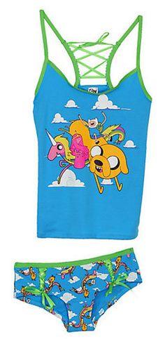 Adventure Time With Finn /& Jake Sleep Shorts PJ Pajama Bottoms Boys Size 10 NWT