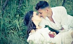 You may think again if you need ex boyfriend texts? Learn everything in our page. Kiss Images, Love Images, Love Pictures, Quotes Images, Full Moon Love Spell, Cast A Love Spell, Falling In Love Again, Girl Falling, Happy Kiss Day Quotes
