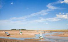 Thornham - a local guide Sea Life Centre, Houghton Hall, Norfolk Coast, Rock Pools, Local Artists, Pilgrimage, Seaside, Coastal, Beach