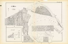 maps of elysian park - Google Search